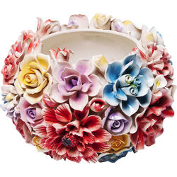 Vase Bouquet Colore 20cm
