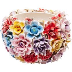 Vase Bouquet Colore 15cm
