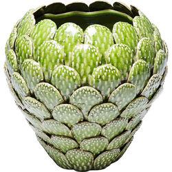 Vase Prickly Pear 25cm