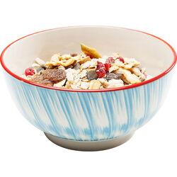 Cereal Bowl Batik Ø14cm