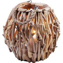 Lantern Legno 23cm