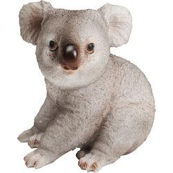 Money Box Koala Bear 13cm