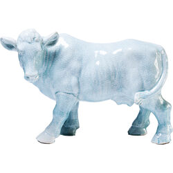 Deco Figurine Cow