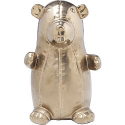 Deco Figurine Sweet Bear