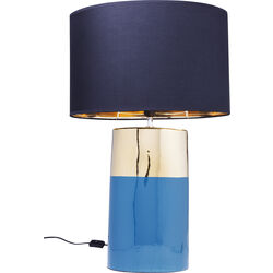 Lampe de table Zelda GM