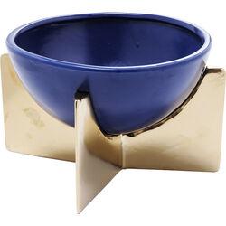 Bowl Zelda Ø29cm