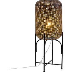 Floor Lamp Oasis 92cm