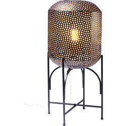 Floor Lamp Oasis 69cm