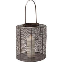Lantern Outlines Ø44cm