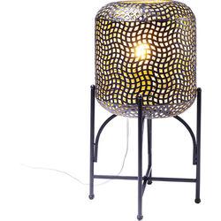 Floor Lamp Oasis 50cm