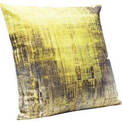 Cushion Lemon 45x45cm