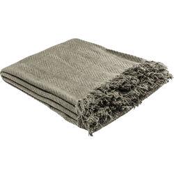 Blanket Zick Zack 200x140cm