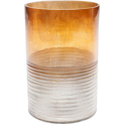 Tealight Holder Gobi Medium