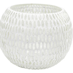 Tealight Holder Santorini Round