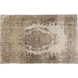 Carpet Kelim Pop Beige 300x200cm