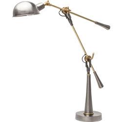 Stolní lampa Contrast