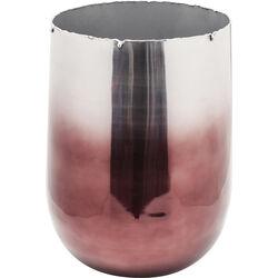 Vase Mirror Ombre