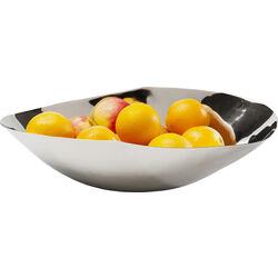 Bowl Organix Silver Small