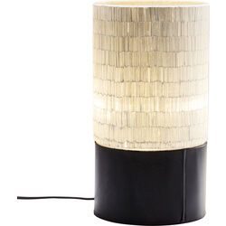 Table Lamp Coachella 28cm