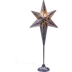 Floor Lamp Star Base 94cm