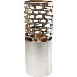 Table Lamp Thunderball 54cm