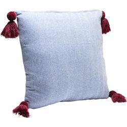 Cushion Louis Pop Grey 50x50cm