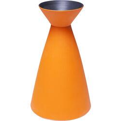 Vase Aurora Taille
