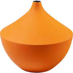Vase Aurora Conic