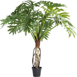 Deco Plant Big Monstera 175cm