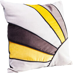 Cushion Sunlight Beige 45x45cm