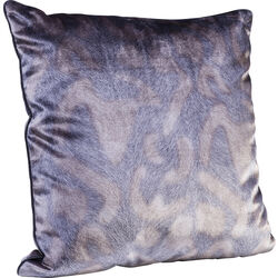 Cushion Flow Grey 45x45cm