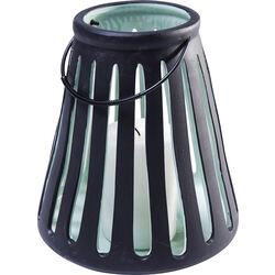 Lantern Salute 21cm