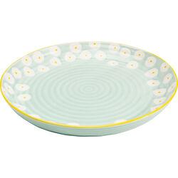 Plate Dotty Ø27cm
