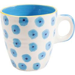Mug Dotty