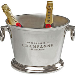Wine Cooler Champagne Du Belle
