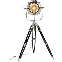 Floor Lamp Furioso Spot