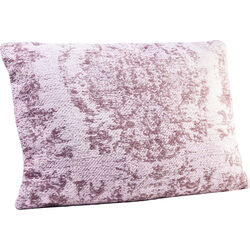 Cushion Kelim Ornament Powder 60x40cm