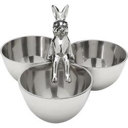 Bowl Bunny Tre