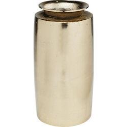 Deco Vase Luna Ring 30cm