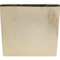 Deco Vase Block 30cm