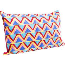 Cushion Flick Flack 40x60cm