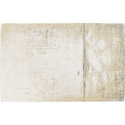 Carpet Abstract Beige 240x170cm