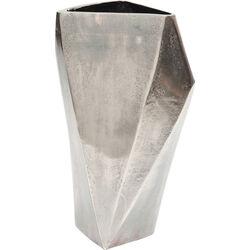 Vase Asymmetric 30cm