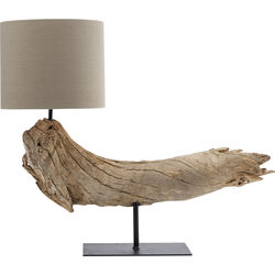 Table Lamp Sansibar