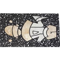 Carpet Space Cowboy 170x240cm