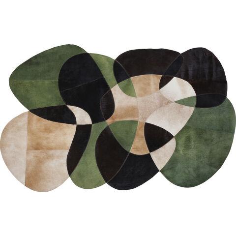 Alfombra Ovado Colore 170x240cm