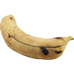 Cushion Shape Banana Small