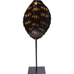 Deco Figurine Turtle 42cm