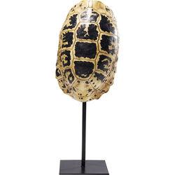 Deco Figurine Turtle 34cm