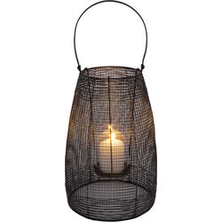 Lantern Mesh